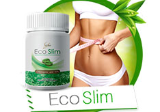 http://openteleshop.com/product/eco-slim-in-pakistan/