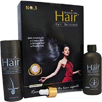 http://openteleshop.com/product/hair-building-fiber-in-pakistan/