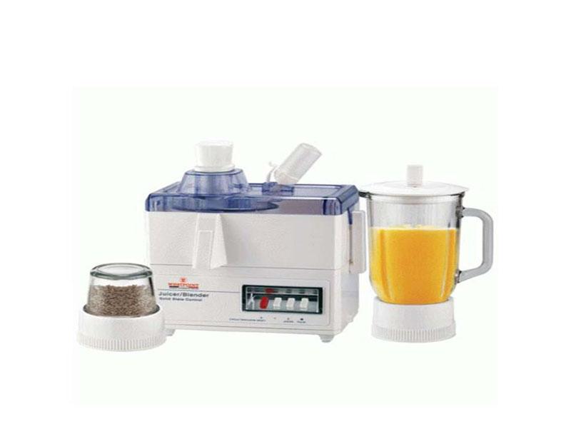 anex 3 in 1 juicer machine in pakistan online shop in. Black Bedroom Furniture Sets. Home Design Ideas