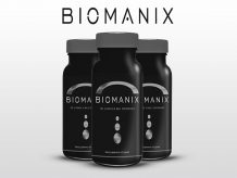 biomanix before and after archives online shop in all over