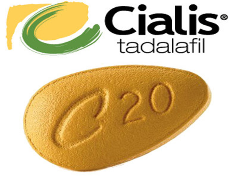 How long does it take cialis 20mg to work