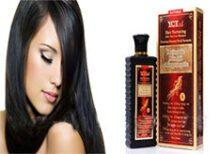 http://openteleshop.com/product/hair-nurturing-shampoo-in-pakistan/