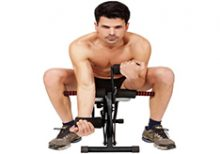 http://openteleshop.com/product/six-pack-care-in-pakistan/