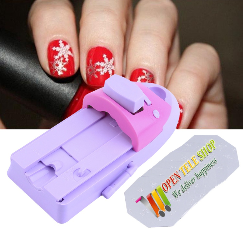 nail art machine in pakistan