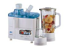 http://openteleshop.com/product/3in1-juicer-machine-in-pakistan/