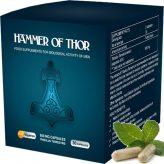 Hammer Of Thor Capsules in Pakistan