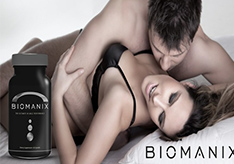 http://openteleshop.com/product/biomanix-in-pakistan/