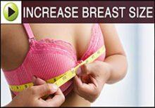 http://openteleshop.com/product/breast-cream-in-pakistan-2/