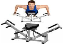 http://openteleshop.com/product/fitness-pump-in-pakistan/http://openteleshop.com/product/fitness-pump-in-pakistan/