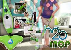 http://openteleshop.com/product/h20-mop-x5-in-pakistan/