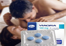 viagra tablet