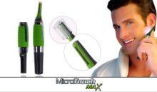 micro max trimmer inpakistan